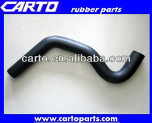 water hose EPDM rubber hose auto parts