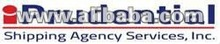 IPrudential Shipping Agency Services Inc.