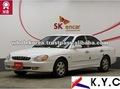 هيونداي سوناتا سيارات مستعملة كوريا 6-7365476 2.0 gvs