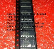 New & original HA13164AH