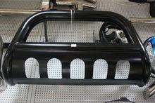 Stainless Steel Bullbar For Toyota Hilux Vigo 2012