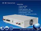 24v to 48v converters YK-DD24S4810