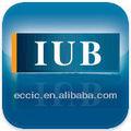 Iunionbuy.com | services de publicité pour distributeurs | agence de distribution