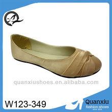 Woman dress shoes shop shoes online wholesale