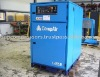 CompAir L 45 SR Used Multi Function of Screw Compressor