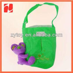 Shenzhen Hot Sale Cute Dog bag carrier