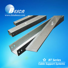 Industrial Wire duct systems (UL,cUL, SGS, IEC,CE)