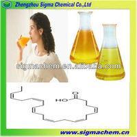 Brain, Eye & Heart Health Product DHA Supplement