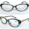 Monturas de gafas de diseño. Óptica. Popular. 2013