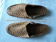 kolhapuri fashion shoes