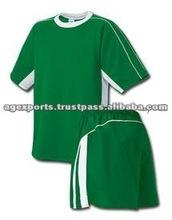 torres soccer jersey