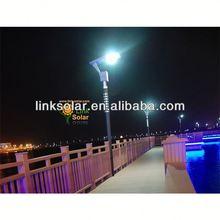 2013 New solar street light photovoltaic