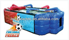 2 free adult game inflatable sports game adults games teenagers adults