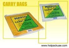 United Arab Emirates GH Hotpack Biodegradable Plastic Garbage Bag