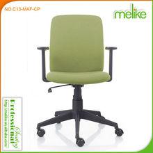 C13-MAF-CP Vega modern design ergonomic swivel fabric chair