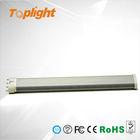 Replace Philip 55W Fluorescent Lamp Warm White 22W 2G11