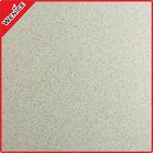 anti-slip outdoor ceramic tile flooring tile for sale