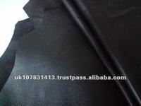 Leather Skin A Grade Lamb Hide Soft Supple Top Grain