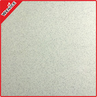 low price building material ceramic floor tile for sale