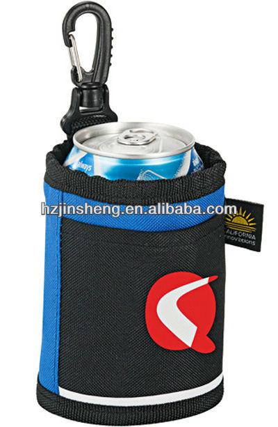 Hot Sale Beer Beverage Bottle Holder With Handle