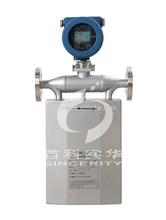 DMF-Series Mass Diaphragm Gas Meter