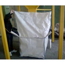 polypropylene bags garbage