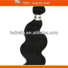 fashion Popular eurasian human hair