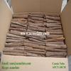 new crop 2013 Cassia Tube/ Cinnamon stick / Cassia 20cm