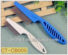 Flea Pet Comb