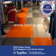 ceramic floor tiles,tiles floor ceramic,porcelain tile