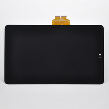 For Asus Google Nexus 7 2012 LCD Screen with Touch Screen Digitizer Assembly Replacement CLAA070WP03