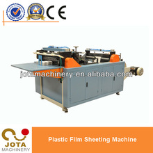 High Speed Razor Blade Paper Sheeter Supplier
