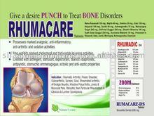 Joint Pain Medicine