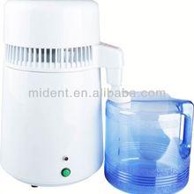 Water distiller 1.5L/H distilled water unit