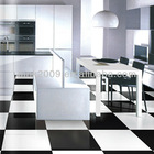 vitrified floor tiles designs for living room/ white crystal tile 600x600
