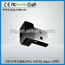 Mini 150Mbps Wireless usb Network Adapter