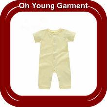 baby clothing wholesale new born baby clothing baby clothing wholesale china