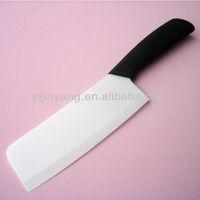 ceramic coating kitchen knife