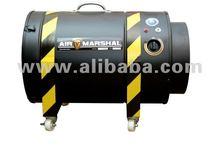 AirMarshal 3000