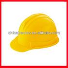 safety work helmet/construction safety helmet