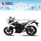 Super 4-stroke sport motorcycles 250cc chongqing manufacturer ZF250