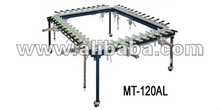 Mechanical Stretching Devices - Ming Tai