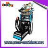 /product-gs/children-s-simulator-playground-driving-slot-machine-1243294860.html