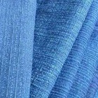 DENIM FABRIC STOCK