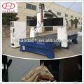 jcf1530hl 제조업체의 기계/ cnc 라우터 4 축