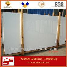 fiberglass decorative wall panel / home depot bathroom / decorative brick outdoor