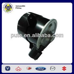 Top Quality Car Auto Parts radiator fan motor used for Suzuki SX4