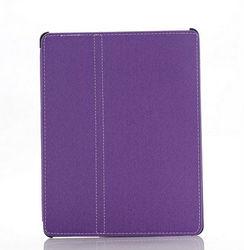 For Ipad Case,For Ipad Leather Case,For Ipad Stand Case