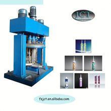 JCT spray adhesive/glue making machine