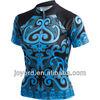 Hot! Specialized women's cycling jerseys full zipper